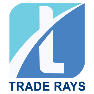 traderays logo small